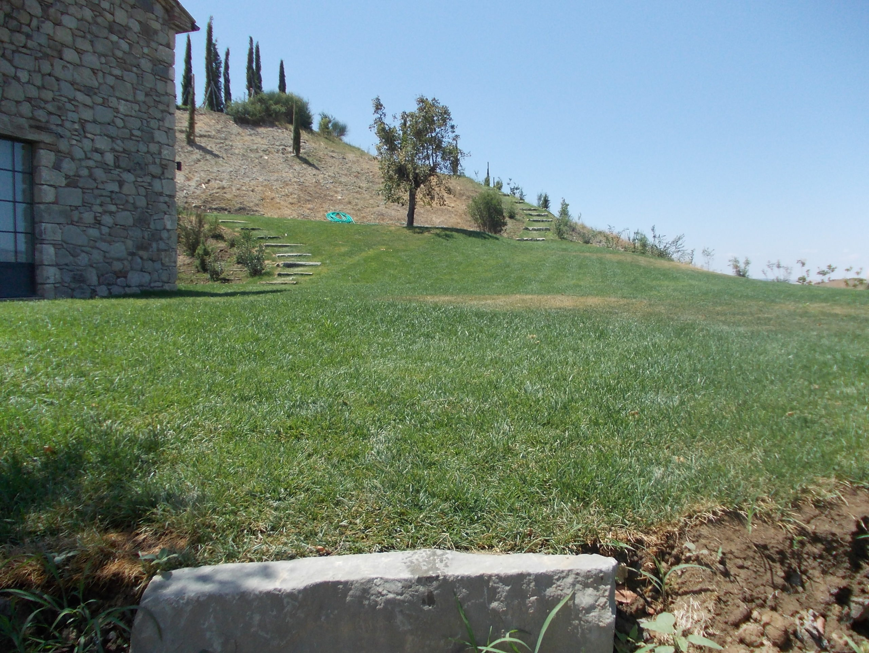 Sarteano-Agriturismo_Palazzolo_lavori_Cvc_01