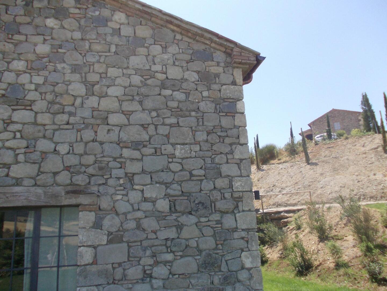 Sarteano-Agriturismo_Palazzolo_lavori_Cvc_02