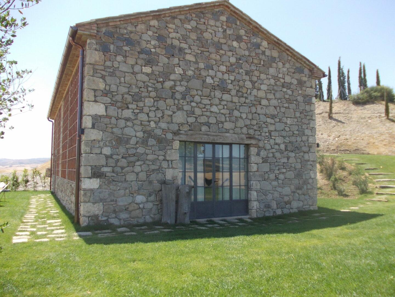 Sarteano-Agriturismo_Palazzolo_lavori_Cvc_18