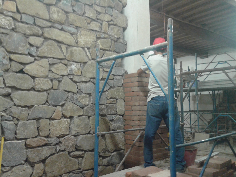 ColleMassari_Cinigiano_LocaliNuovi_lavori_CVC_03