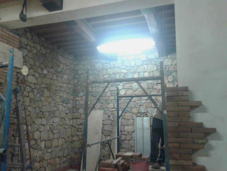 ColleMassari_Cinigiano_LocaliNuovi_lavori_CVC_04