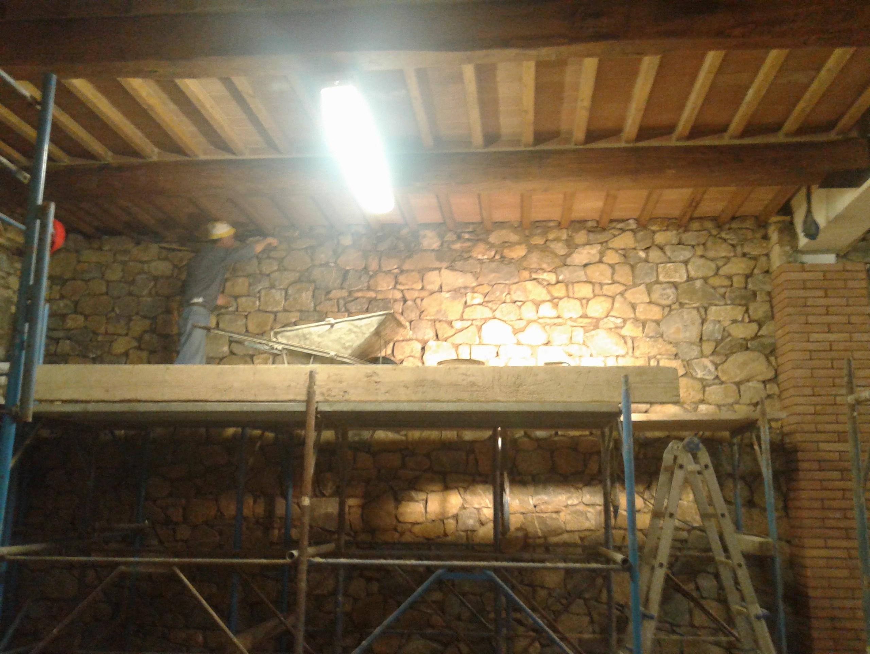 ColleMassari_Cinigiano_LocaliNuovi_lavori_CVC_063