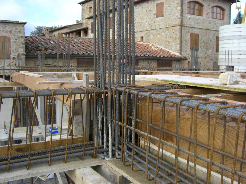 Lecciaia-Montalcino_Lavori_Cvc_20