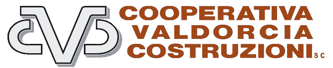 Cooperativa Valdorcia