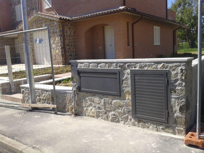 Monteroni-alloggi_CVC-centralina