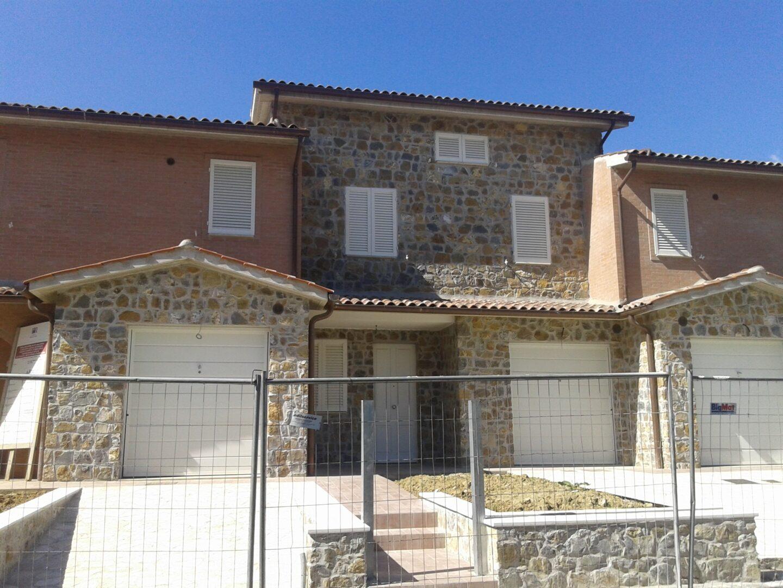 Monteroni-alloggi_Cvc03