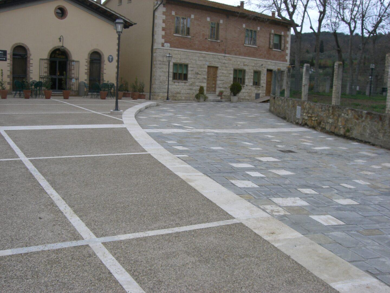 Bagno Vignoni1