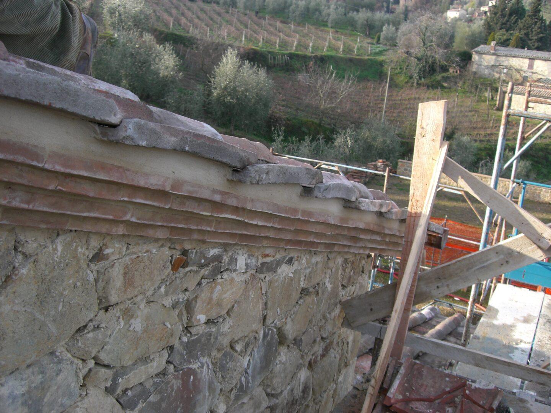 Gerla_Montalcino_ristrutturazioni_Cvc_07