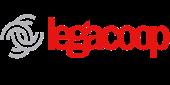 Legacoop Toscana - logo - Vettoriale