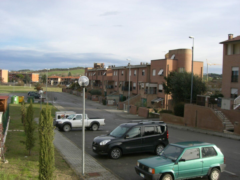 PEEP Monteroni d_Arbia 20 alloggi 042