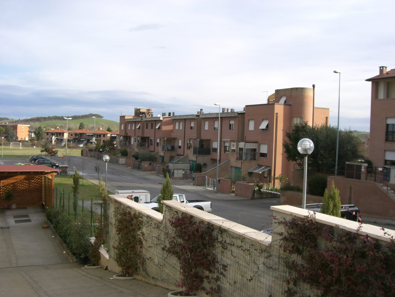 PEEP Monteroni d_Arbia 20 alloggi 043