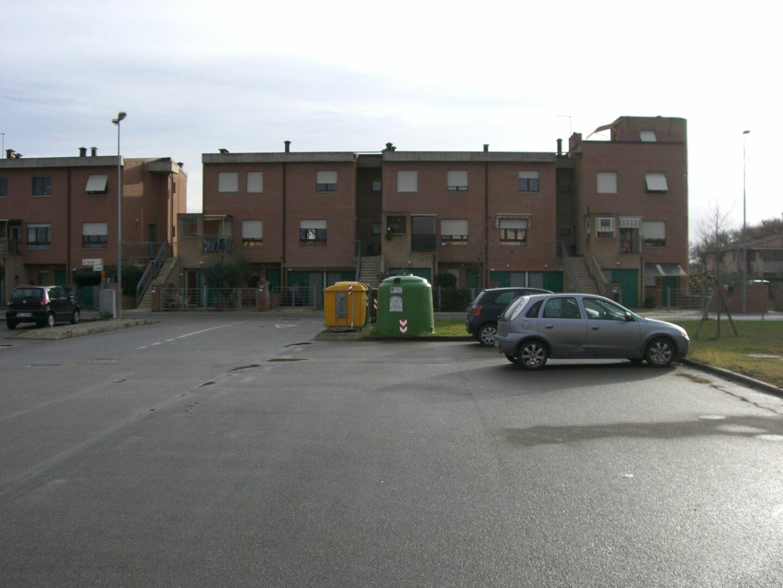 PEEP Monteroni d_Arbia 20 alloggi 045