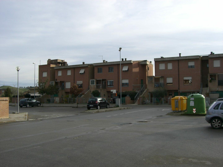 PEEP Monteroni d_Arbia 20 alloggi 046