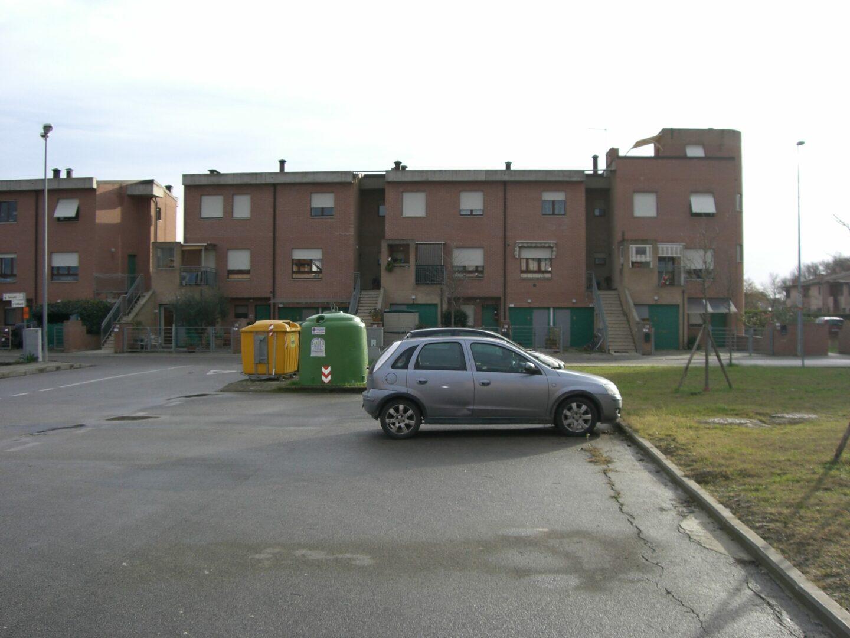 PEEP Monteroni d_Arbia 20 alloggi 047