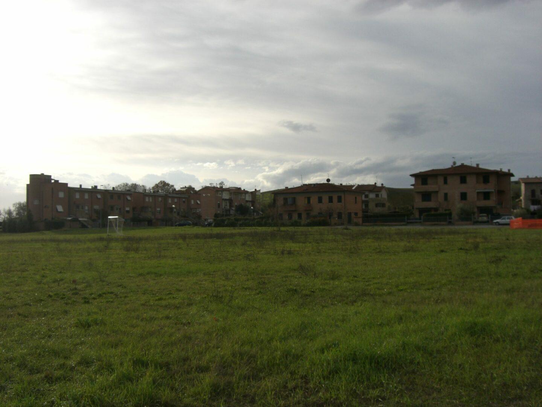PEEP Monteroni d_Arbia 20 alloggi 048