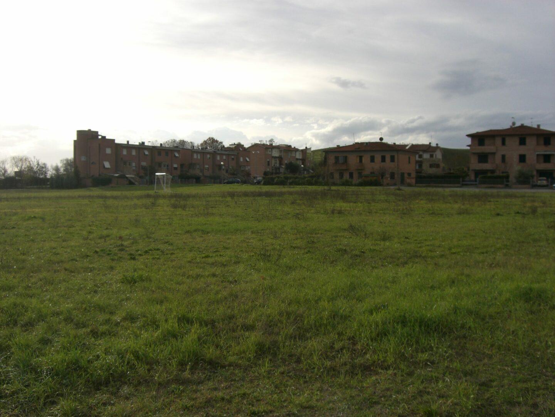 PEEP Monteroni d_Arbia 20 alloggi 049
