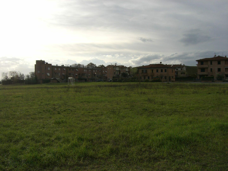 PEEP Monteroni d_Arbia 20 alloggi 050