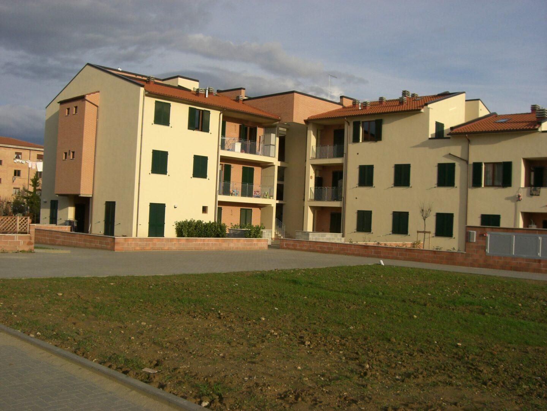 Ponte a Tressa 28 alloggi 010(1)