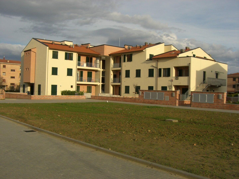 Ponte a Tressa 28 alloggi 013(1)