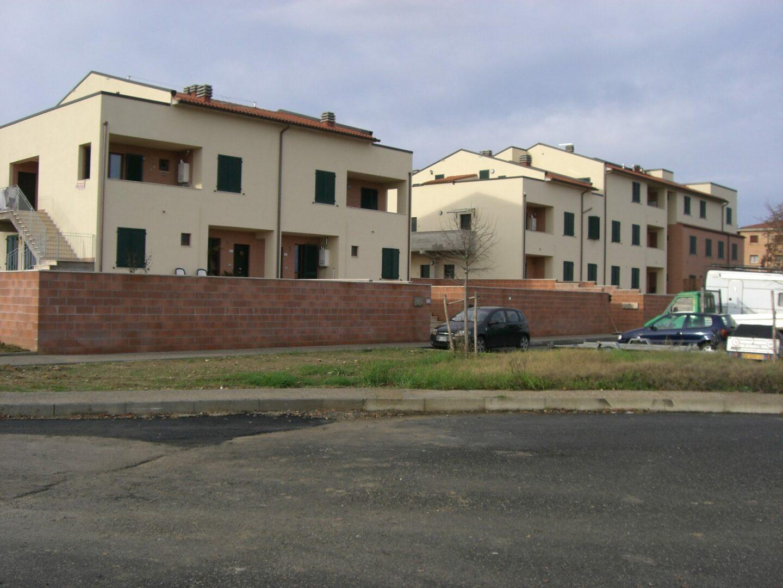 Ponte a Tressa 28 alloggi 033(1)