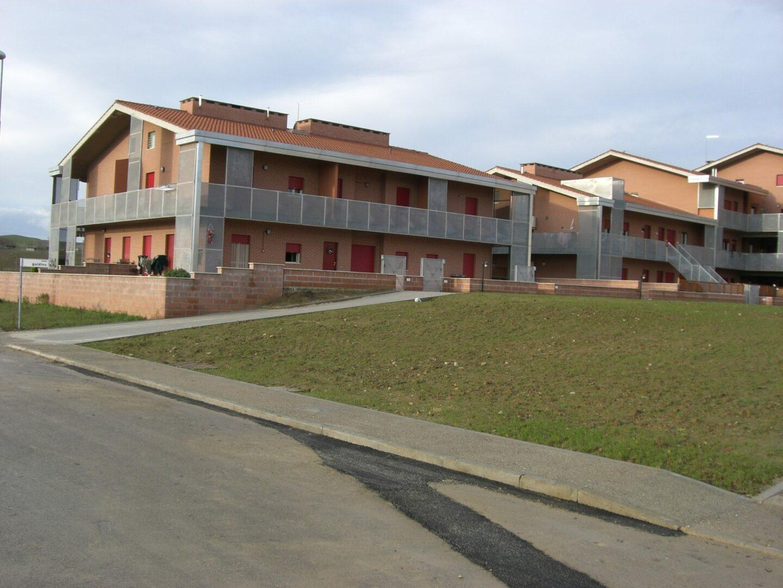Ponte a Tressa 33 alloggi 016(1)