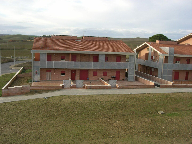 Ponte a Tressa 33 alloggi 020(1)