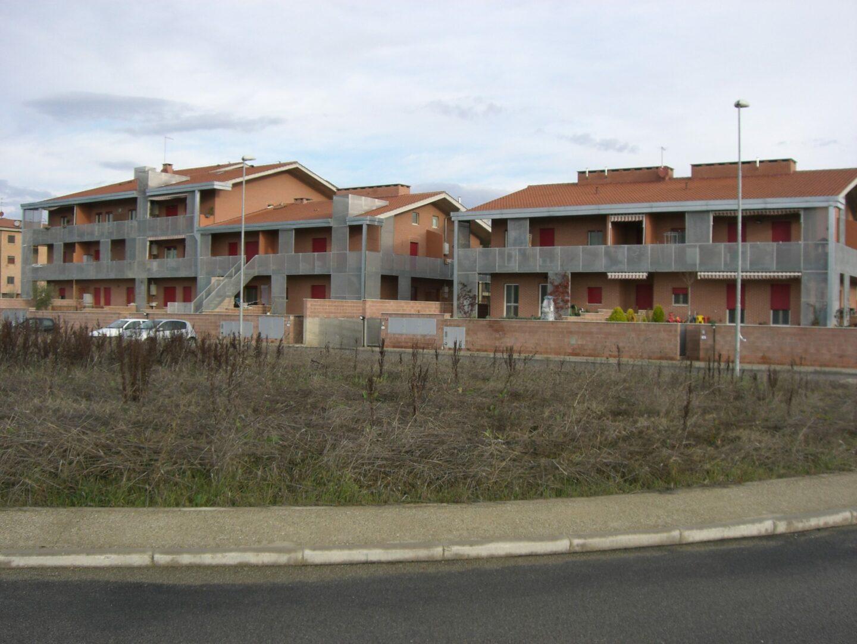 Ponte a Tressa 33 alloggi 029(1)