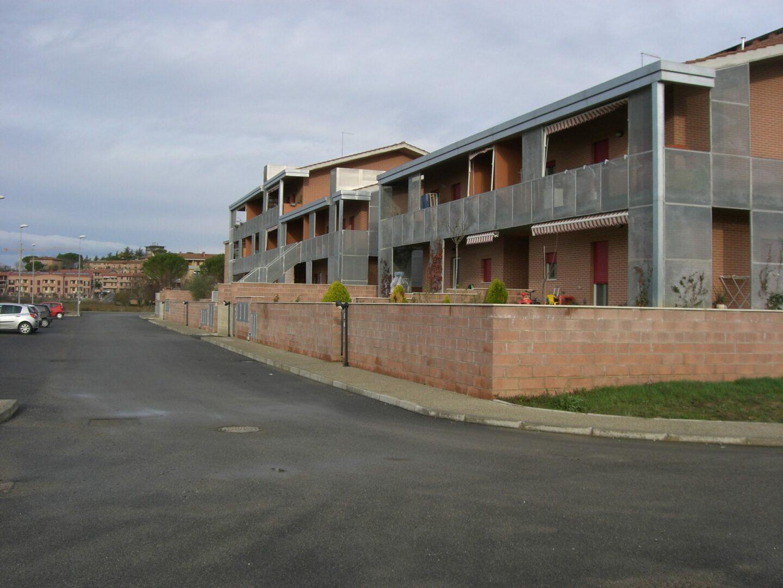 Ponte a Tressa 33 alloggi 030
