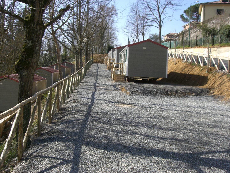 camping 26-03-09 004