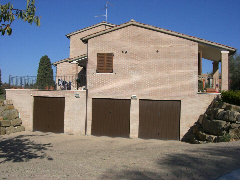 civili abitazioni 026(1)