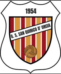 Gsd Calcio San Quirico